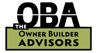 Owner Builder Advisors