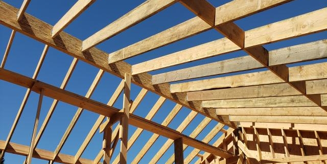Residential Assisted Living Construction