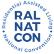 RAL NATCON Logo