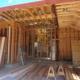 Framing and Construction Materials